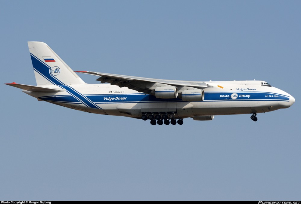 ra-82044-volga-dnepr-antonov-an-124-100_PlanespottersNet_639265