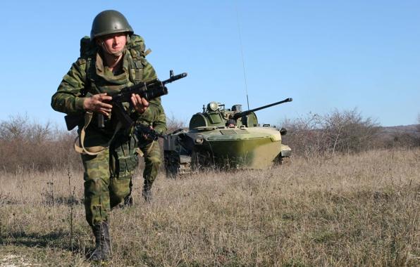 soldaty-7-ya-desantno-1324