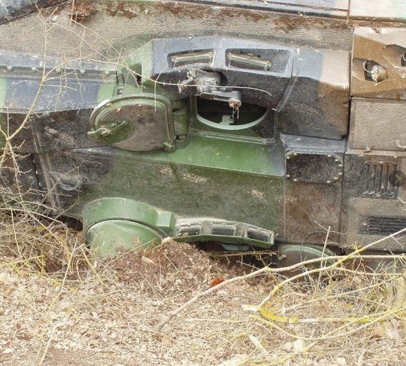 Леклерк-1