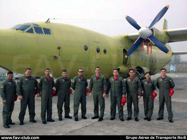 Y-8_pilotos_china_g6_mod