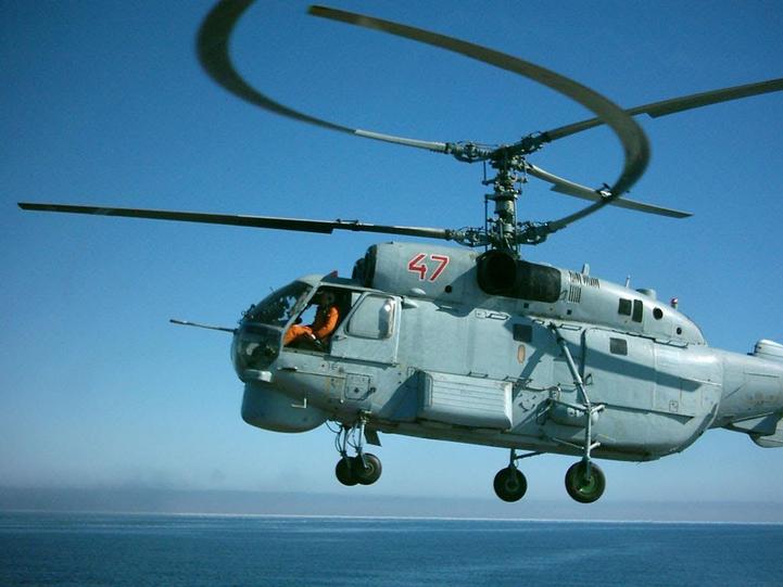 Стихи днем, смешные картинки вертолета
