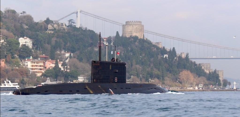 рост пользу кого подводной лодки