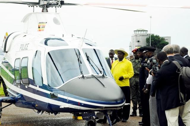 Fot_ Lotnictwo Policji Ugandy-1