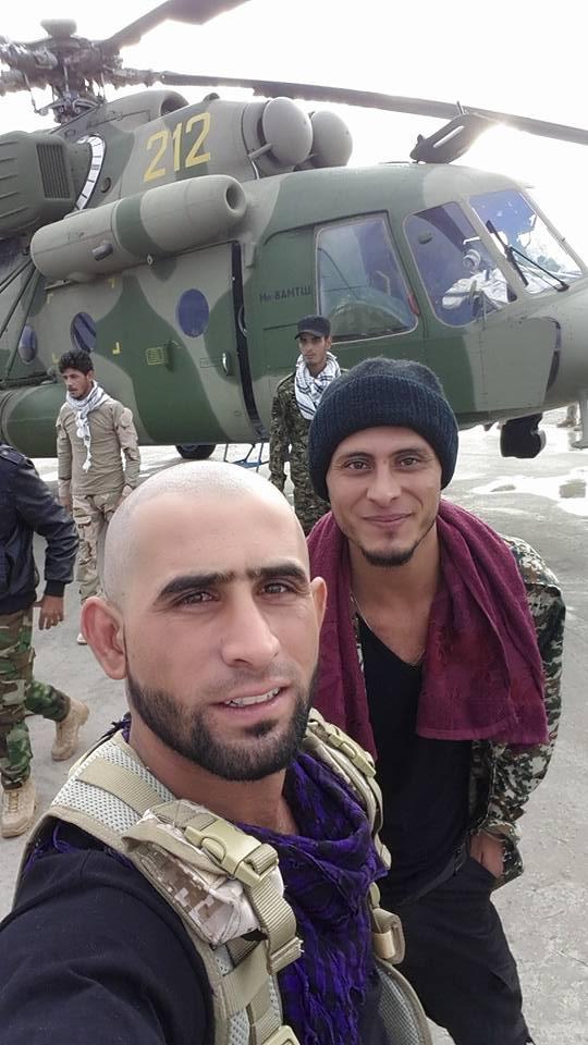 Ход и перспективы участия Российской армии в сирийском конфликте