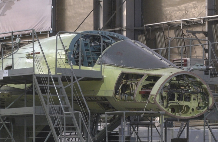 Novedades Sukhoi SU-34 Fullback  2686529_original