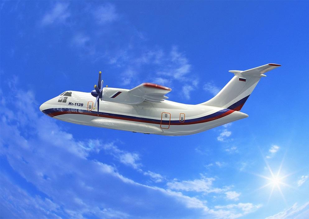 IL-112В-05-mini
