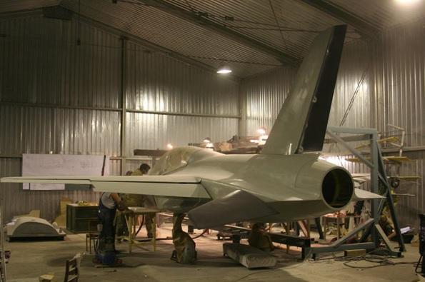 SR-10 jet trainer 2705366_original