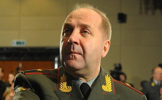 Очередное откровение от Stratfor по России