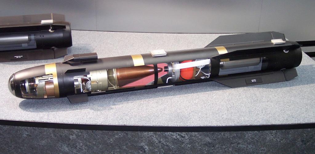 ORD_AGM-114