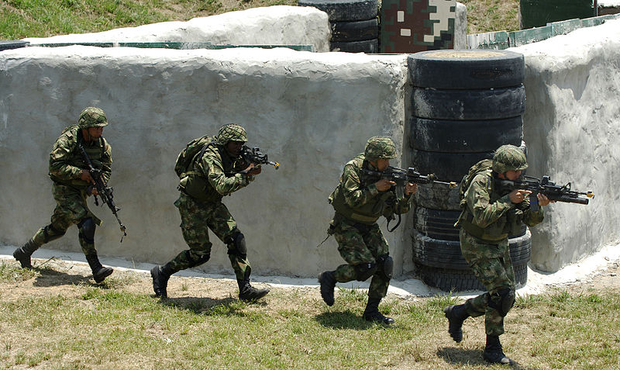 800px-Special_Forces_Colombia