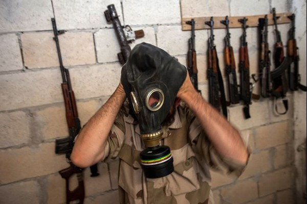 syria_gas_mask