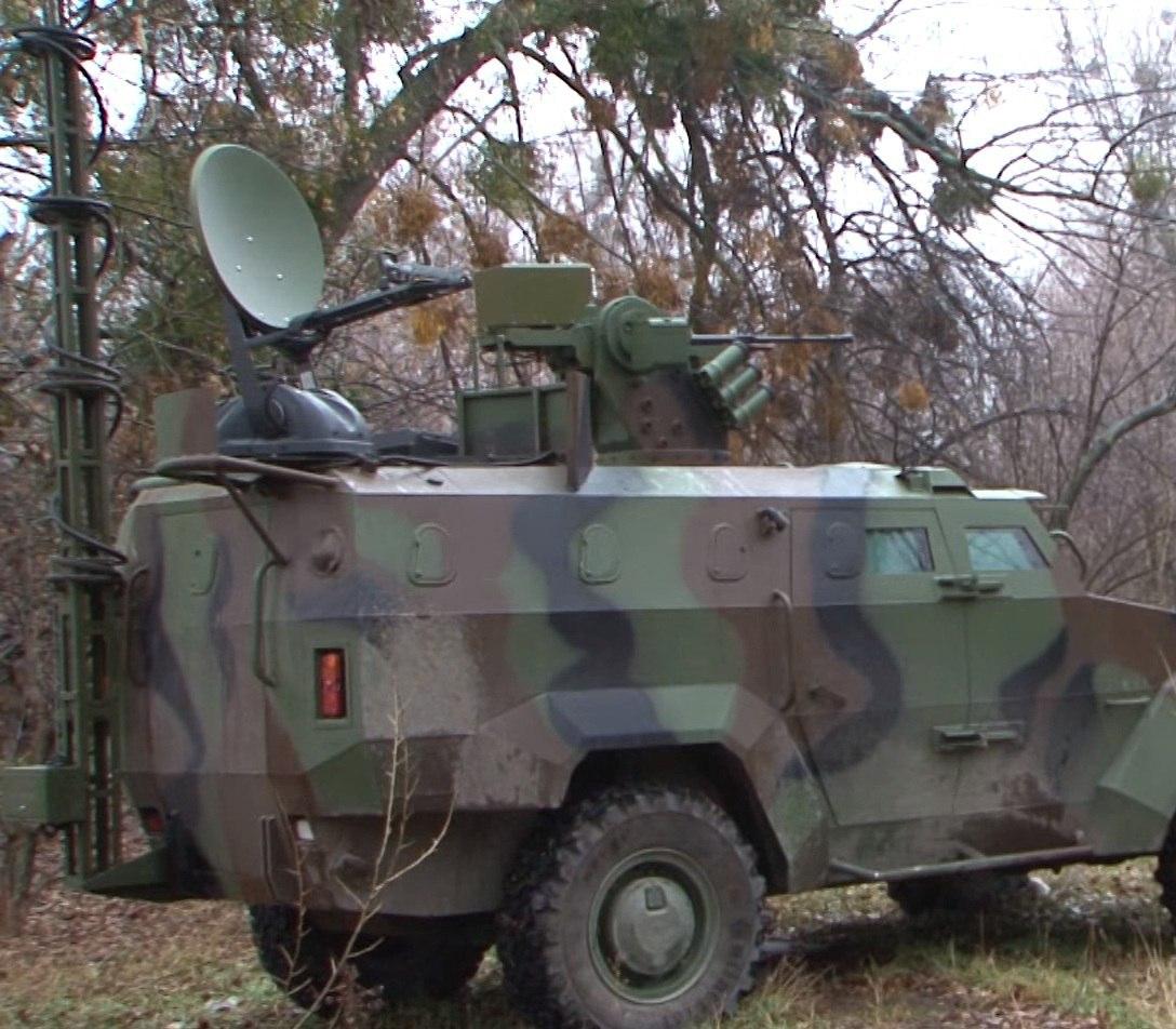 Україна вже виконує роль східного флангу НАТО, - посол у Канаді Шевченко - Цензор.НЕТ 6343