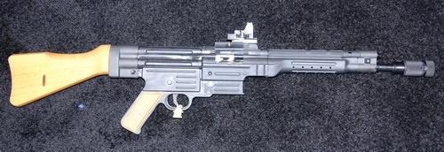 hmg-shot2