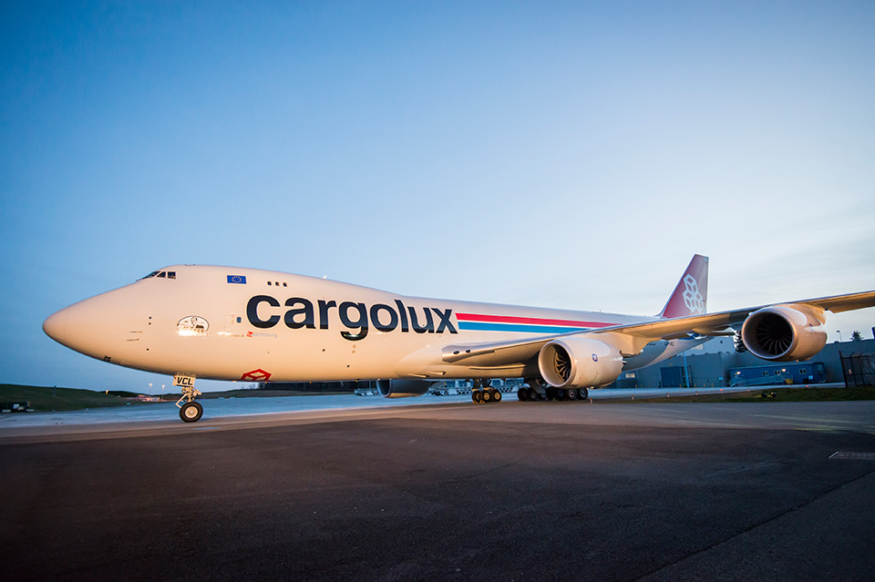 cargolux-gallery-full-01