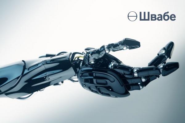 «Швабе» выпустит первую серию российского устройства для бионического протеза