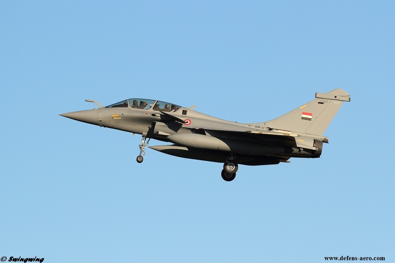 Egyptian Air Force (EAF) - Page 5 2788474_original