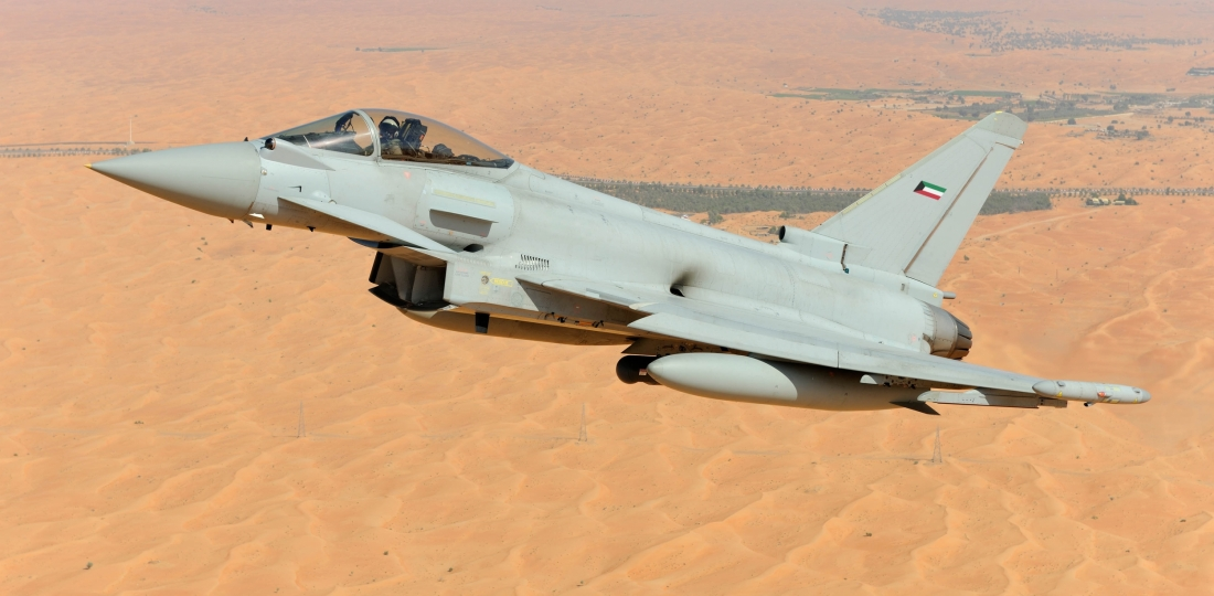 eurofighter_typhoon_sale_to_kuwait_artists_imp_sep15