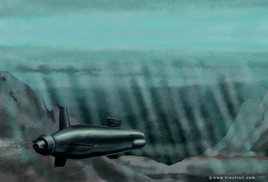 Веселые картинки (Russian Military Power)