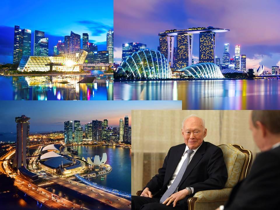 Singapore Airshow 2016 2