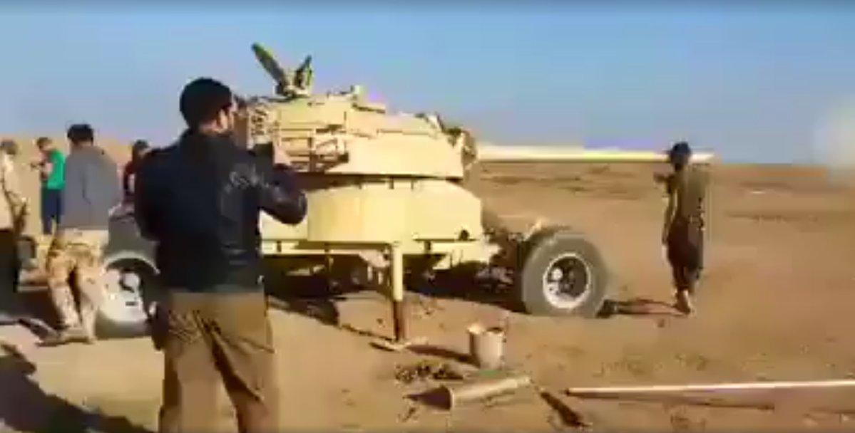 Syrian Civil War: News #6 - Page 37 2870700_original