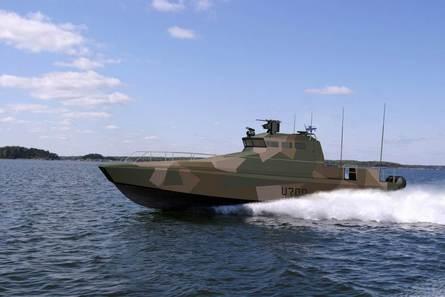 U-700-lk_nopea_kuljetusvene