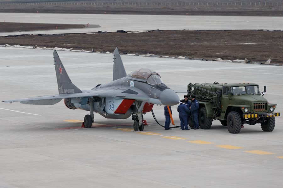 MiG-29K: News and info - Page 7 2941643_original