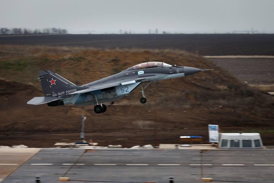 MiG-29K: News and info - Page 7 2942094_original