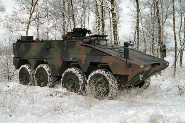 Boxer-Multi-Role-Armoured-Vehicle-L