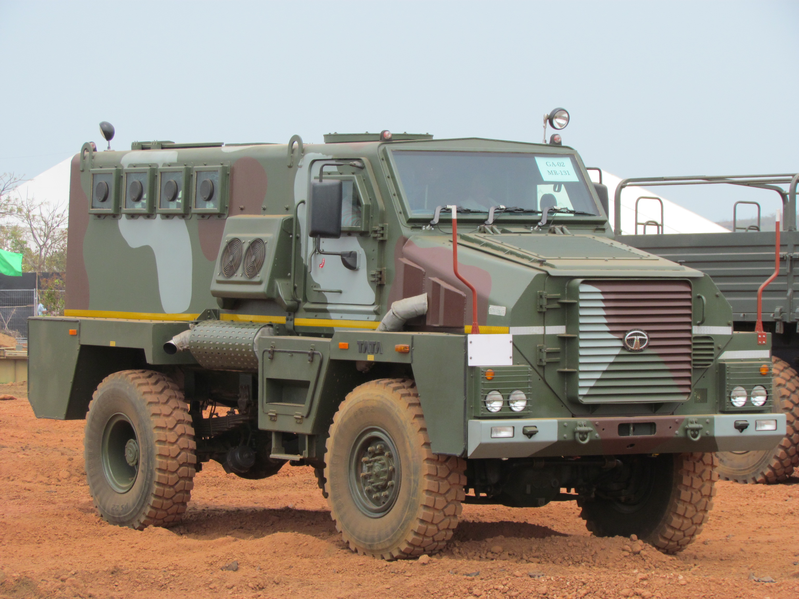 Tata's_Armored_Personnel_Carrier