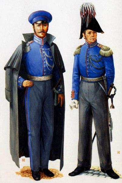 В России создана Национальная гвардия