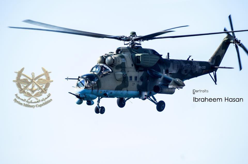 Mi-24/Mi-35M Hinds: News - Page 3 3009105_original