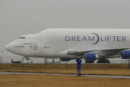 dreamlifter.jpg.size.xxlarge.promo