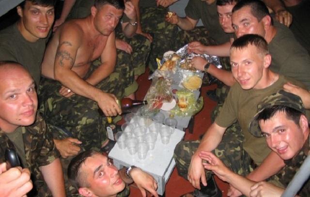 pyanstvo-v-armii1