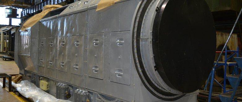 Картинки по запросу морские газотурбинные двигатели пятого поколения