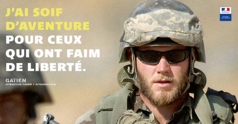 campagne_armee_de_terre_dr