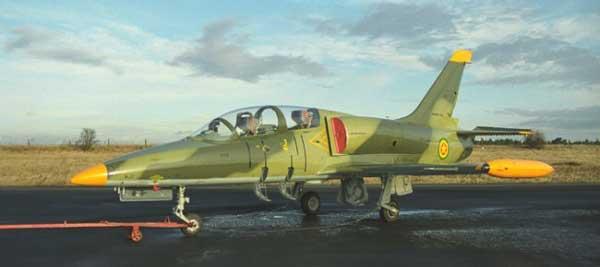 L-39_etiopie_07