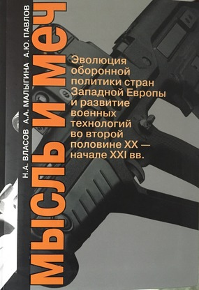 IMG_1234_12-27-44
