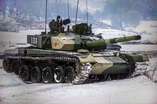 Type-99-firing-A101-506x336