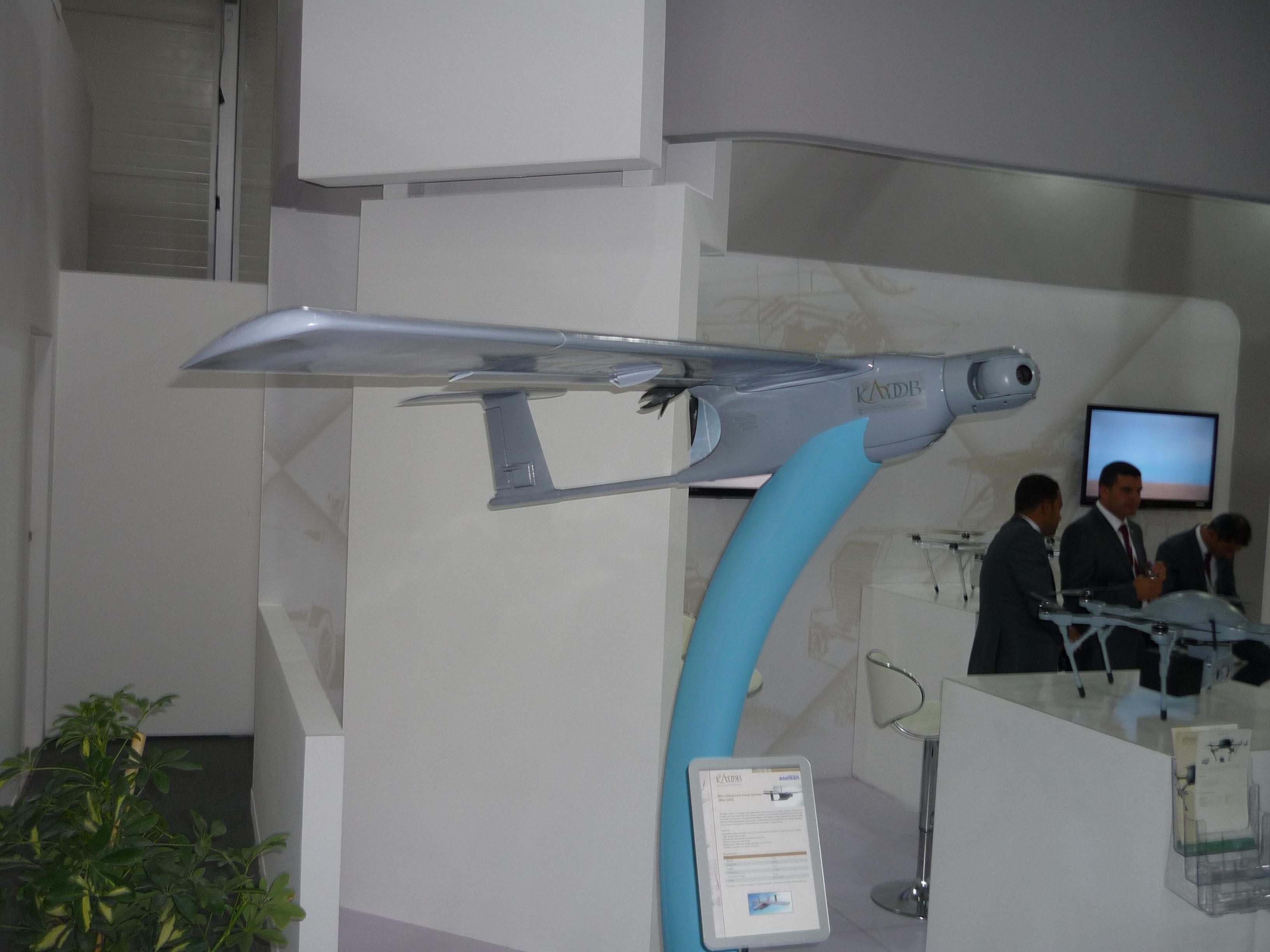 P1010572