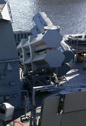 الصاروخ السويدي المضاد للسفن RBS-15 3138763_original