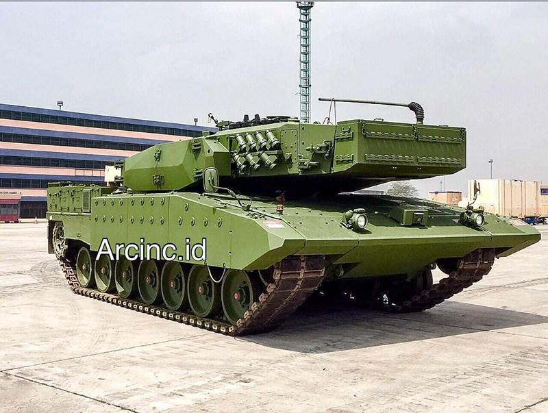 tank-leopard-ri