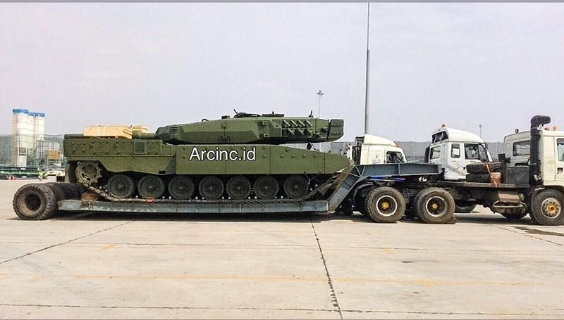 tank-leopard-ri-2a
