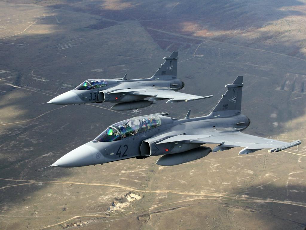 AIR_JAS-39C-D_Hungary_lg