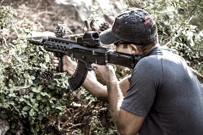 Картинки по запросу винтовкой AK Alfa