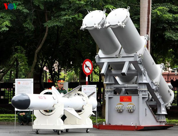 Russia - Vietnam Military cooperation 3214597_800