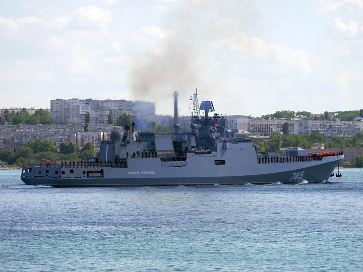 admiral_grigorovich_05