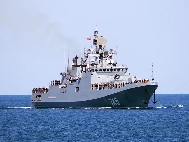 admiral_grigorovich_02