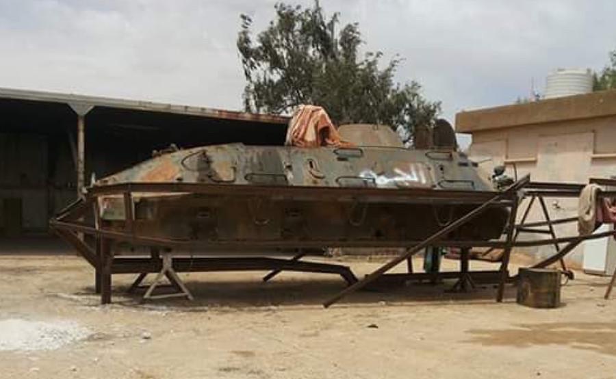BTR_boat1