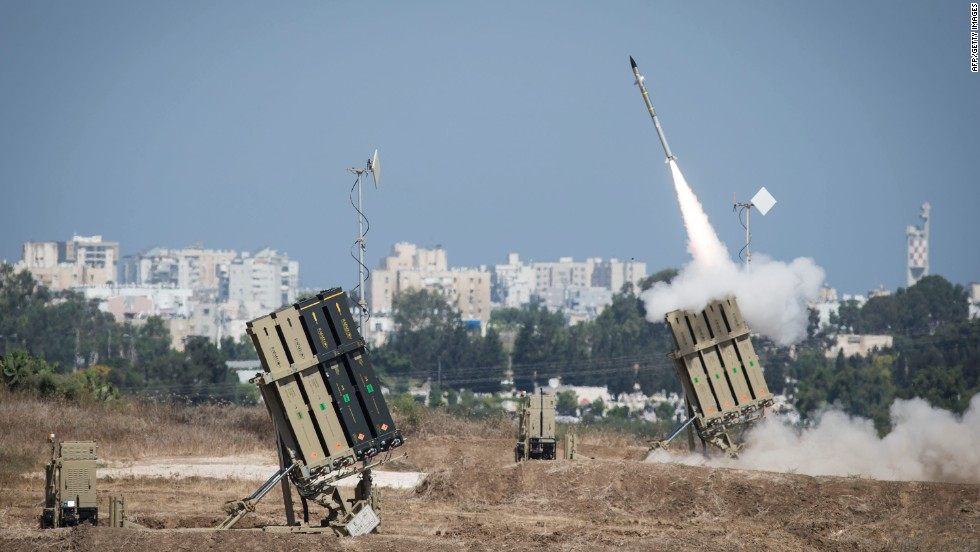 140708135749-israel-iron-dome-rocket-horizontal-large-gallery