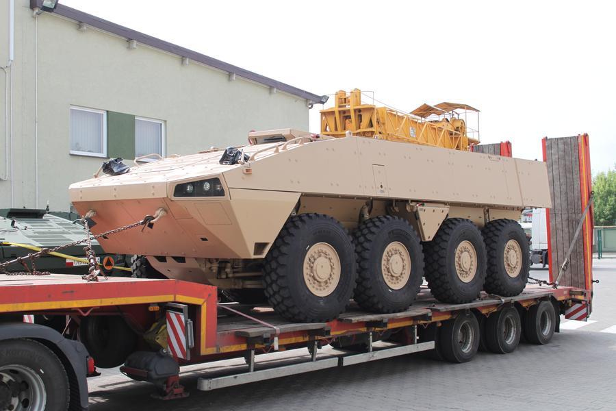350-big